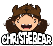 Christie Bear