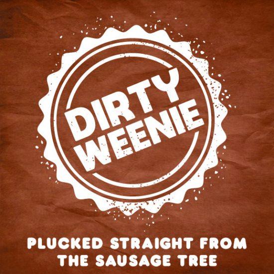 Christiebear Site DirtyWeenie promo 1